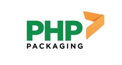 Công Ty TNHH Bao Bì PHP
