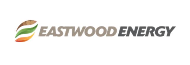 Công Ty Cổ Phần Eastwood Energy