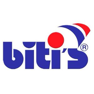 Tổng công ty Bitis_Công ty TNHH SX HTD Bình Tiên