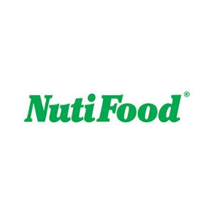 Công ty Cổ Phần Thực phẩm Dinh dưỡng NutiFood Bình Dương