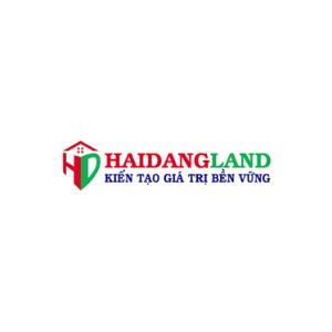 Công ty TNHH Tư Vấn Và Phát Triển Hải Đăng Land