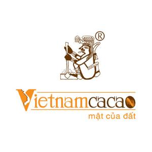 Chi nhánh Công ty Cổ Phần Ca Cao Việt Nam (tỉnh Bến Tre)