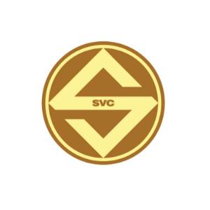 Công Ty Cổ Phần Sóng Việt