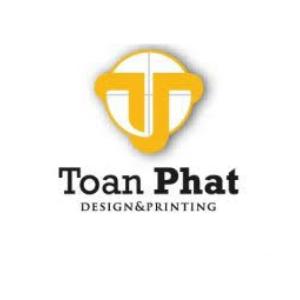 Công Ty TNHH In Bao Bì Toàn Phát