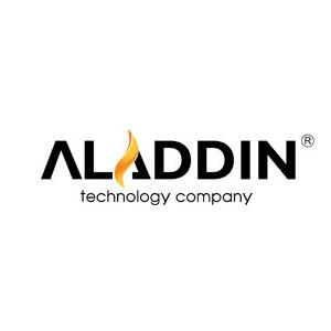Công ty Cổ phần công nghệ Aladdin