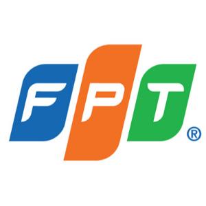 Chi nhánh Công ty TNHH MTV Viễn thông Quốc tế FPT