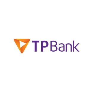 Ngân hàng Thương mại Cổ phần Tiên Phong (TPBank)