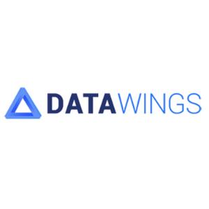 DataWings Vietnam (Công ty TNHH Đôi Cánh Dữ Liệu Việt Nam)
