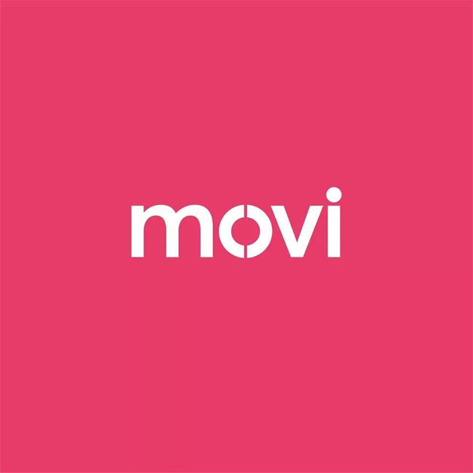 Công Ty TNHH MoVi