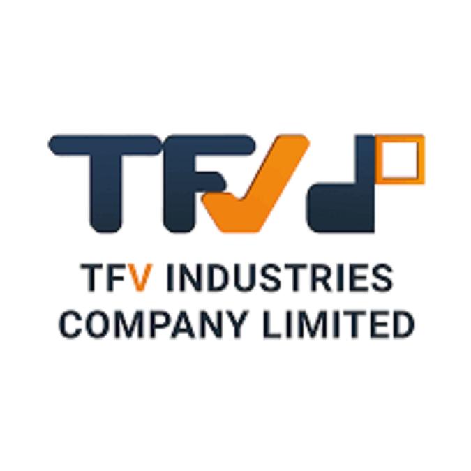 Công ty TNHH TFV INDUSTRIES
