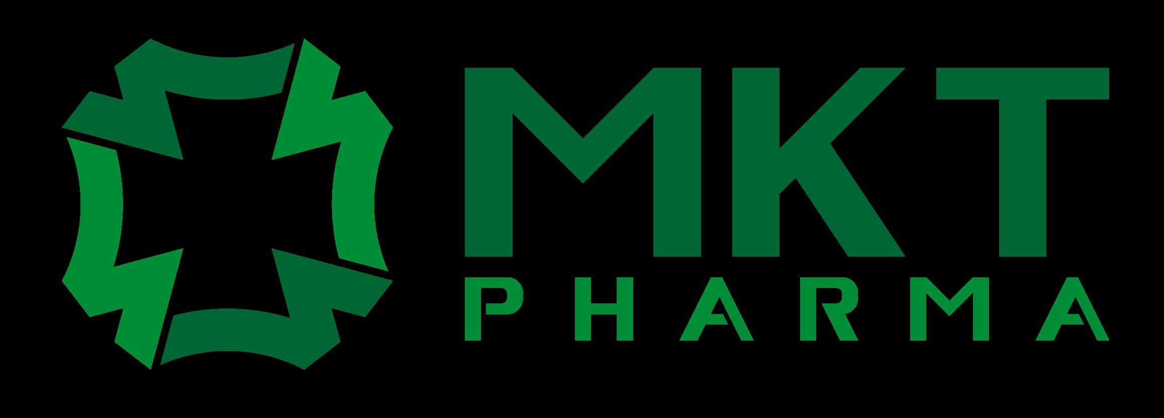 Công ty TNHH Dược phẩm MKT