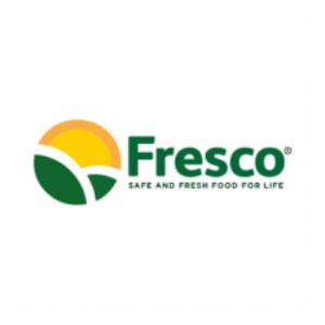 Công Ty TNHH Fresco Foods (Fresco Co., Ltd)