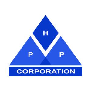 Công Ty Cổ Phần Tập Đoàn Đầu Tư Xây Dựng Á Đông HPP