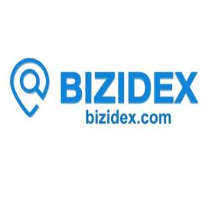Công Ty TNHH Bizidex Vietnam