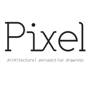 Công Ty TNHH Vn Pixel