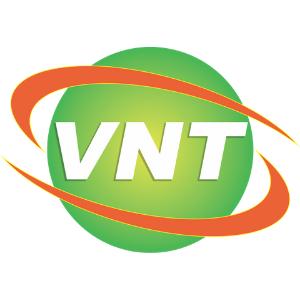 Công ty TNHH MTV Vạn Nhất Thành