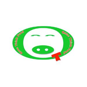 Công Ty TNHH Thực Phẩm Quốc Thịnh