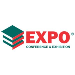 Công ty CP Tập đoàn Thương mại Quốc tế Expo