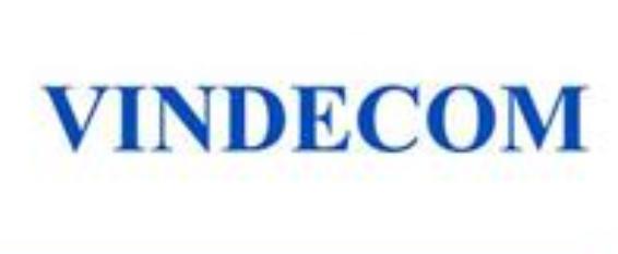 Công ty cp đầu tư vindecom