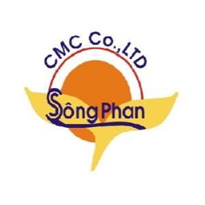 Cty TNHH Tư Vấn Quản Lý Xây Dựng Sông Phan