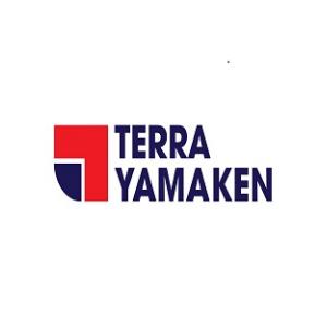 Công Ty Cổ Phần Bê Tông Terra Yamaken