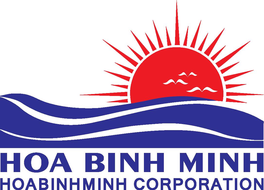 Công ty TNHH TM DV Ô tô Hòa Bình Minh