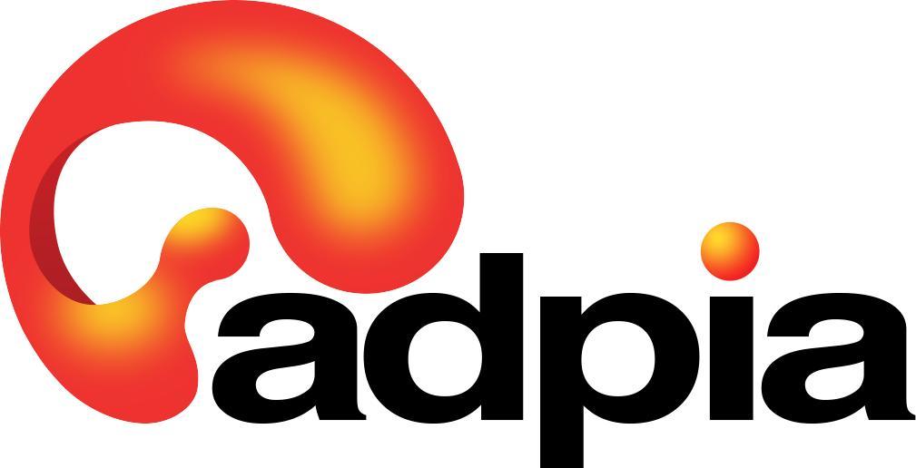 Công ty Cổ phần ADPIA Tuyển Dụng | Vieclam24H