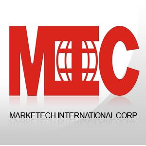 Công Ty TNHH Marketech / Mic-Tech
