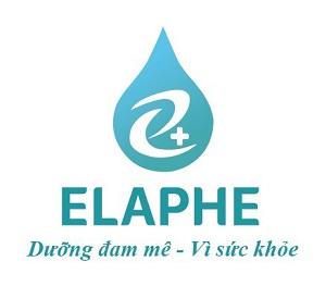 Công Ty cổ phần Dược phẩm Elaphe