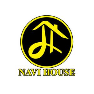 Công Ty TNHH Navi House