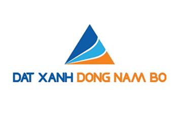 Công ty Cổ Phần Dịch vụ và Đầu tư Đất Xanh Đông Nam Bộ