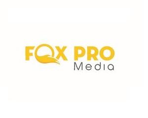 Công ty TNHH Fox Pro Media