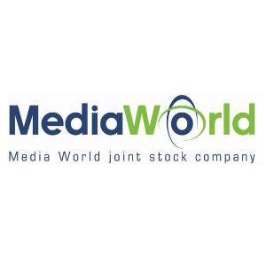 Công Ty Cổ Phần Thế Giới Truyền Thông (Media World)