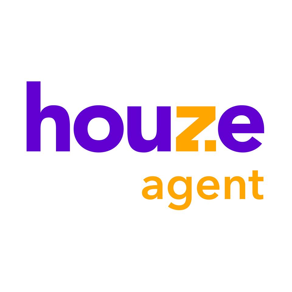 Công Ty Cổ Phần Houze Agent