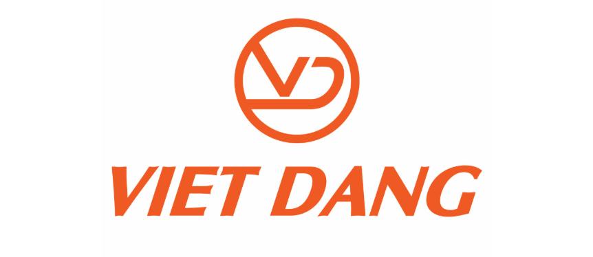 Công ty Cổ Phần Trang Thiết Bị Y Nha Khoa Việt Đăng