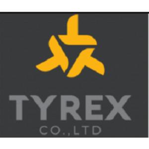 Công Ty TNHH Tyrex