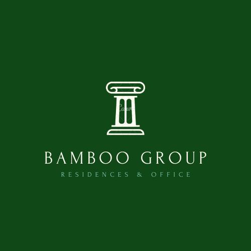 Công Ty TNHH Đầu Tư TM DV Bamboo Group