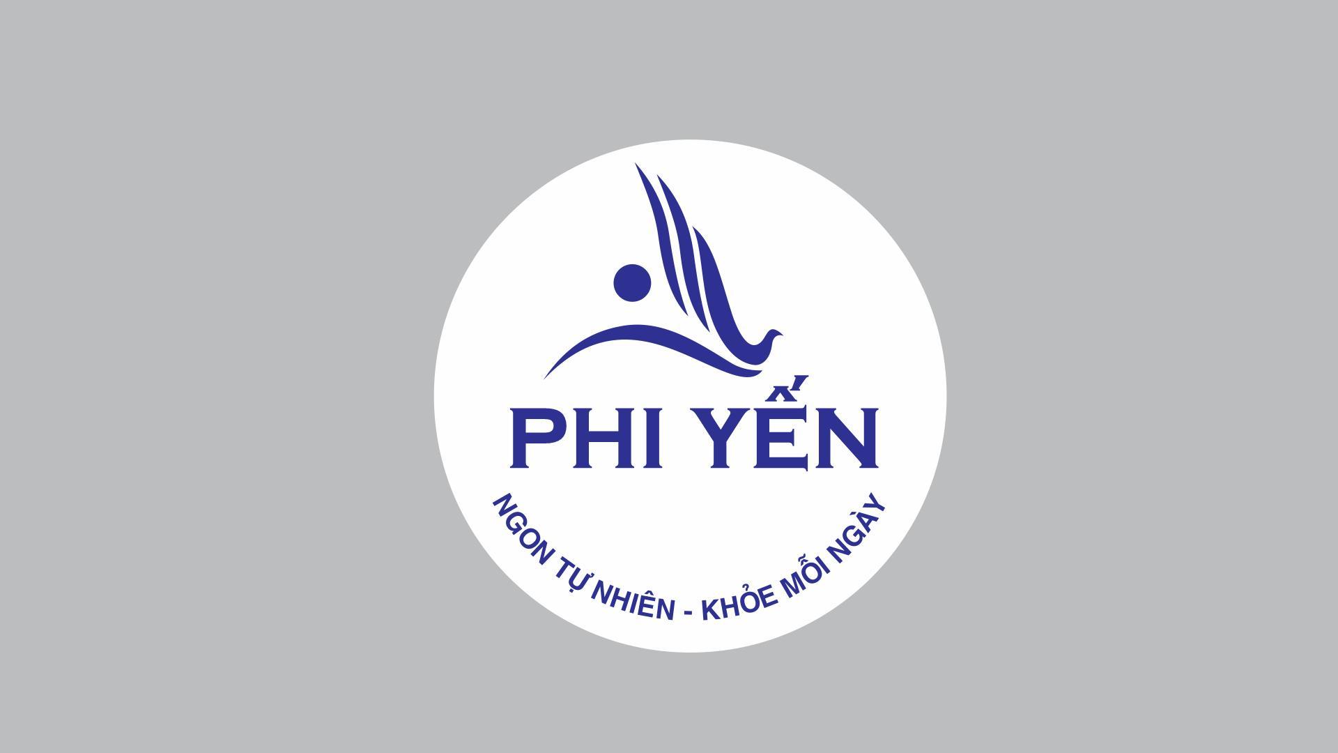 Công Ty TNHH Thực Phẩm Phi Yến