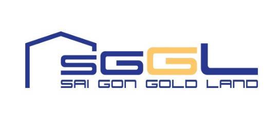 Công Ty TNHH ĐẦU TƯ PHÁT TRIỂN & QUẢN LÝ SÀI GÒN GOLD LAND