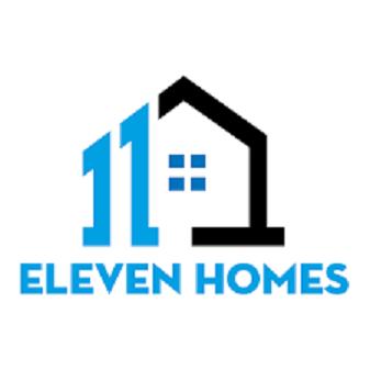 CÔNG TY CỔ PHẦN ELEVEN HOMES