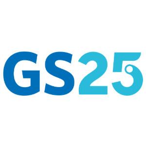 Công ty TNHH GS 25 Vietnam