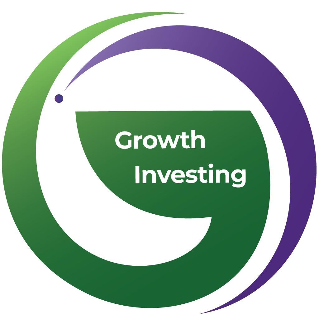 Công Ty Tnhh Tư Vấn Và Đầu Tư Growth Investing