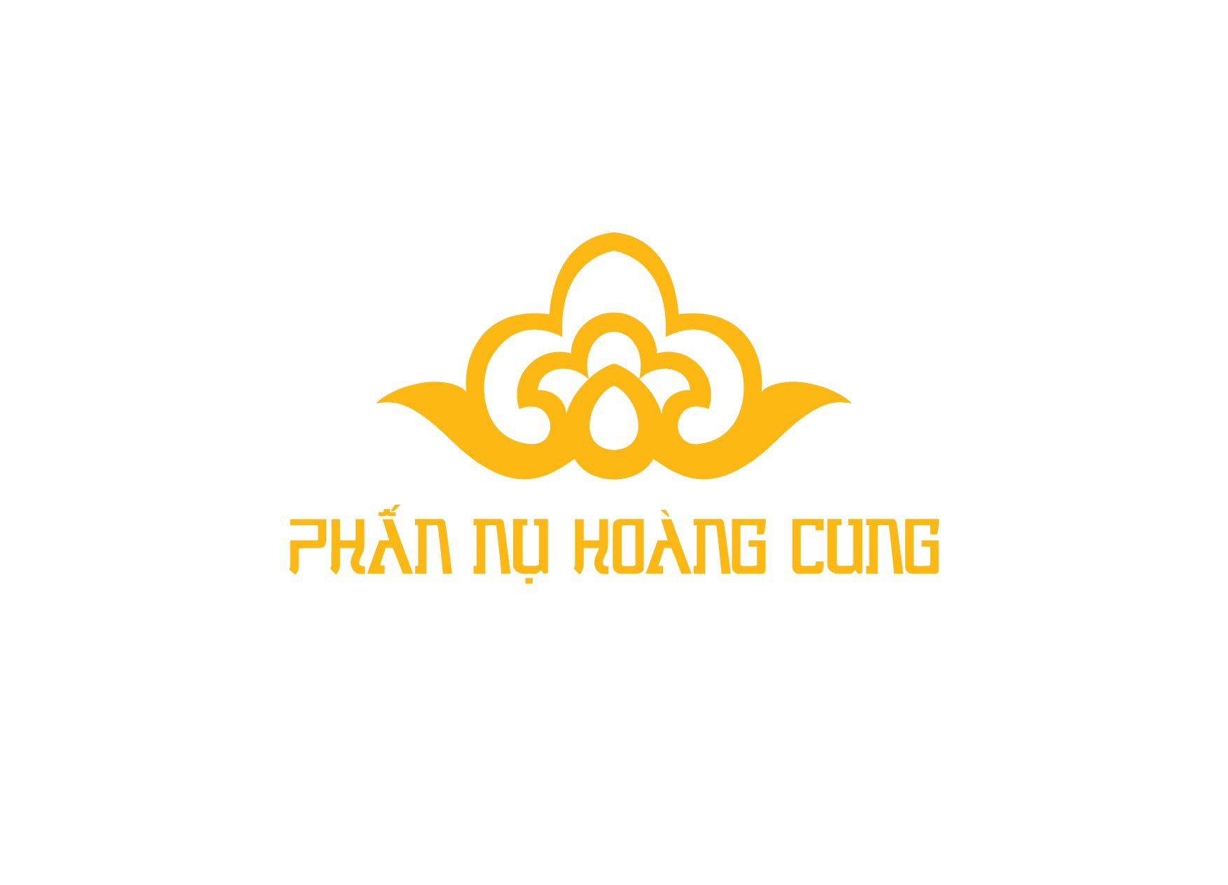 Công ty TNHH Mỹ Phẩm Hoàng Cung