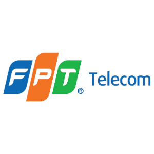 Chi nhánh Vũng Tàu - Công ty cổ phần Viễn Thông FPT