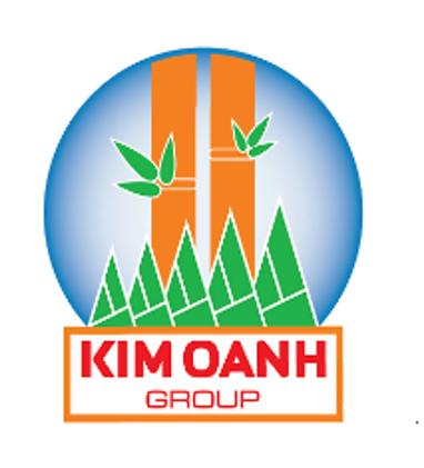 Chi Nhánh Cộng Hòa - Công Ty Cổ Phần Tập Đoàn Địa Ốc Kim Oanh